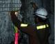 Folia REFLEXITE dla Górnictwa