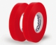 Polyester Tape 7448