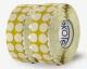 Tissue Tape 7430 Acrylic