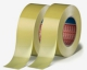 Strapping Tape Tesa 4289