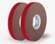 Acrylic Foam Tape Grey 0.80mm