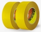Double sided 3M Tapes