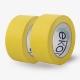 Masking Tape 80°C 13102