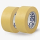 Masking Tape 80°C 13103