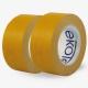 Masking Tape 120°C 14104