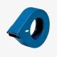 Dyspenser ręczny 70001 25/38/50mm