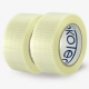 Cross Woven Reinforced Tape 7182