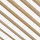 Felt Stripes