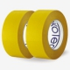 Polyester Tape 7447