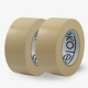 Industrial paper tape 18526