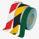 Anti Slip Tape Standard