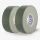 Nato Duct Tape 35353