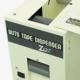 Dispenser ZCUT-3-NW